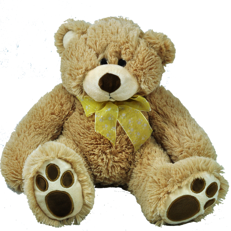 Teddy bear   modelo nº1