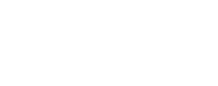 Flowers to Barcelona